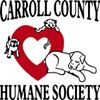 Carroll County Humane Society