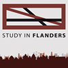 Study in Flanders