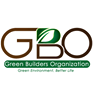 Green Builders Organization