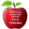 Jelgavas sociālo lietu pārvalde Tavai veselībai
