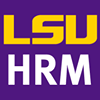 LSU Office of Human Resource Management