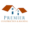 Premier Construction & Roofing