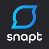 Snapt, Inc.