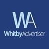 Whitby Advertiser