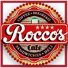 Rocco's Cafe & Deli