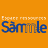 Espace ressources Sàmmle