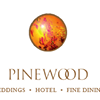 The Pinewood Hotel