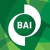 Broadcasting Authority of Ireland (BAI)