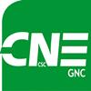 Centrale Nationale des Employés