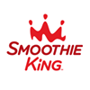 Smoothie King of Trinity