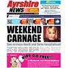Ayrshire News