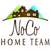 The NoCo Home Team
