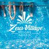 Zeus Village Resort