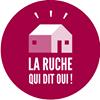La Ruche Paris 8ème - métro Villiers