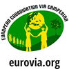 ECVC - European Coordination Via Campesina