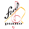 Ford Piano
