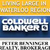 Kitchener Waterloo Real Estate