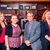 The Cameron Team - Your Kitchener-Waterloo Real Estate Team