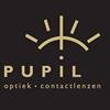 Pupil Optiek