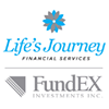 Life's Journey Financial Services