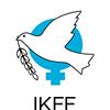 Internationella Kvinnoförbundet för Fred och Frihet, IKFF