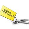 K W Realestate.com