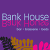 Bank House Hotel
