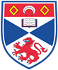 University of St Andrews School of Medicine