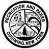 Ossining Recreation and Parks