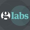 Guardian Labs thumb