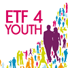 ETF4Youth