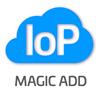 Magic Add Ltd.