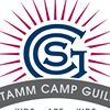 Stanley Stamm Seattle Children's Hospital Summer Camp Fundraising Guild