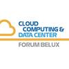 Cloud Computing & Datacenter Forum Brussels