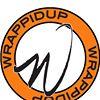 Wrappidup