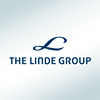 The Linde Group Careers