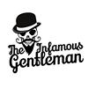 Infamous Gentleman