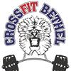 CrossFit Bethel