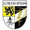 SC Lorem Ipsum