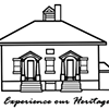 Uxbridge Historical Centre (Museum & Archives)