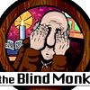 The Blind Monk - 12th Ave