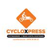CycloXpress fietskoerier