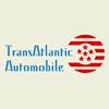 Transatlantic Auto and RV Center
