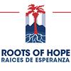 Raices de Esperanza