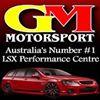 GM Motorsport