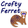 Crafty Ferret