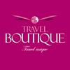 Travel Boutique thumb