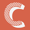 Creative Colony
