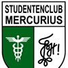 Mercurius Aalst