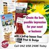 CSM Print Solutions